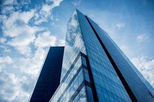 building-management
